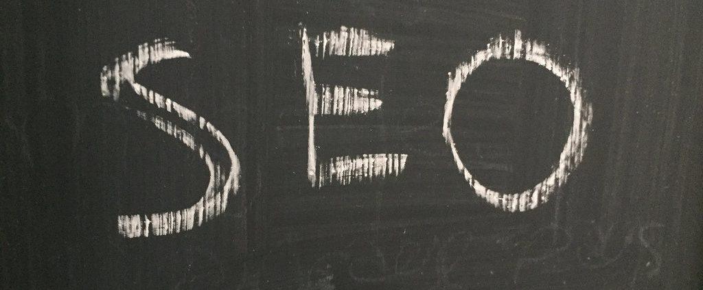 Buffalo, NY's Best SEO - Search Engine Optimization