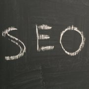 Buffalo, NY's Best SEO - Search Engine Optimization