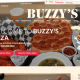 Buzzy's Pizza